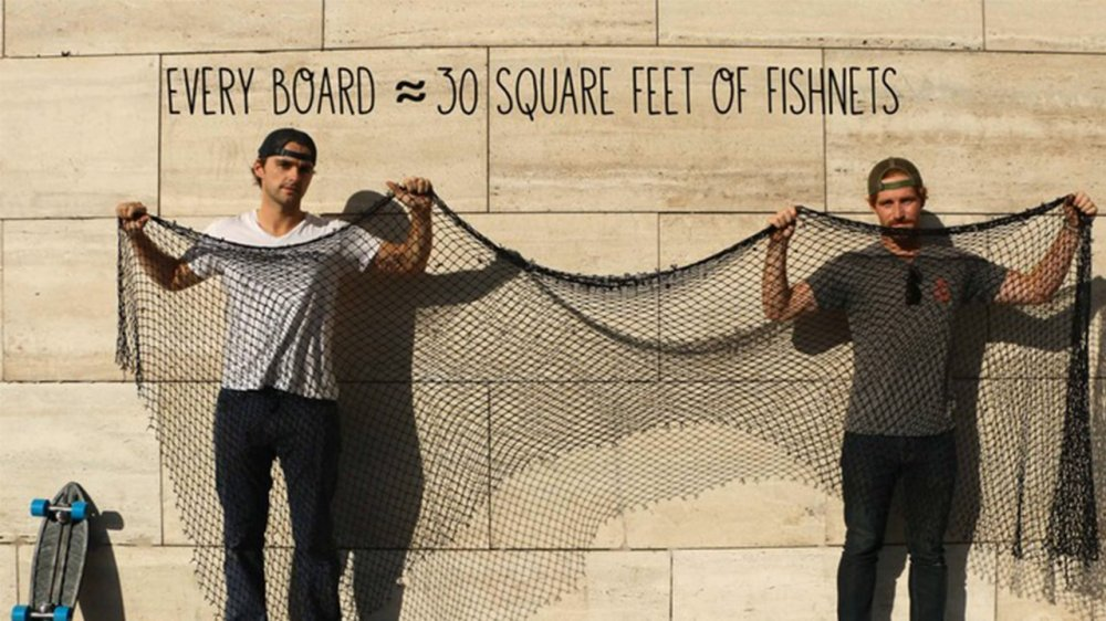 bureo-skateboard-is-made-from-recycled-fishing-nets-nextpremium
